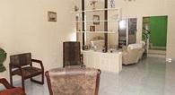 Casa Particular Eduardo y Geraldine at Camaguey, Camaguey (click for details)