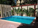 (Click for more details) Casa CIE003, Rooms for rent Esperanza