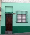Casa Particular Casa Anay & Efra�n  at Cienfuegos, Cienfuegos (click for details)