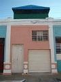 Casa Particular Amigos de Barcelo at Cienfuegos, Cienfuegos (click for details)