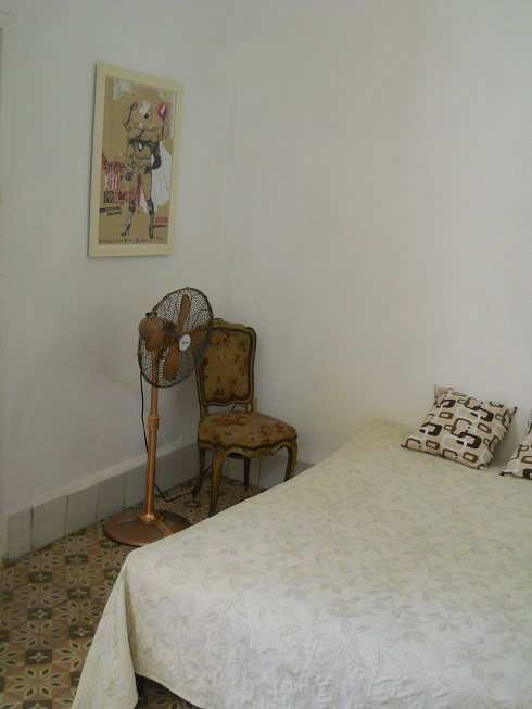'Bedroom2'