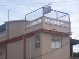 (Click for more details) Casa GTM001, Casa San Lino