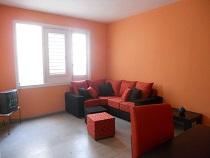 Casa Particular Apartamento Roseland at Centro Habana, Habana (click for details)