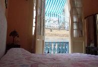 Casa Particular Casa de Laura y Rodney  at Habana Vieja, Habana (click for details)