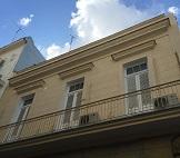 Casa Particular El Balcon de Yamelis at Habana Vieja, Habana (click for details)