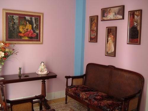 CasaParticular.org | Casa Particular Colonial Juanita, Old Havana ...