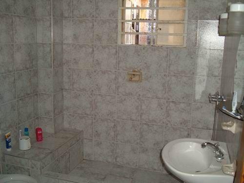 'Baño'