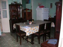 'diningroom'
