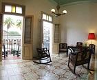 Casa Particular Casa Coabana at Habana Vieja, Habana (click for details)