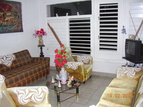 'Livingroom'