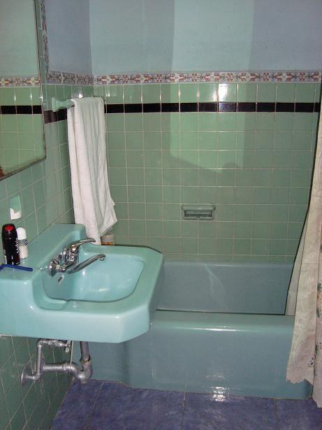 'Bath2'