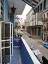 (Click for more details) Casa HAV169, El Balcon de Kary