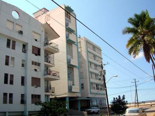 'Edificio'