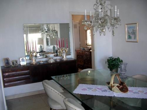 'Dinningroom'