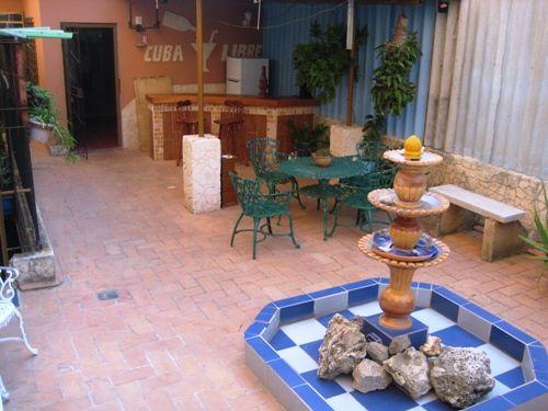 'terrace'
