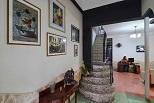 (Click for more details) Casa HAV189, El Refugio de Alina