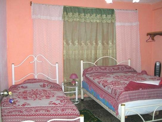 casa particular cuba .org - Casa Particular Roberto y Zoraida Casa ...