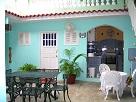 (Click for more details) Casa HAV219, Roberto y Zoraida Casa Colonial 1715