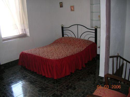 'Bedrooms'