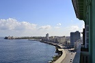 (Click for more details) Casa HAV236, Havana Best View