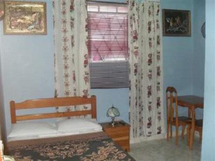 'Habitacion 3'