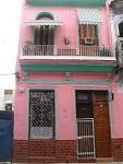 Casa Colonial Yadilis y Joel