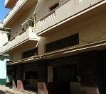 (Click for more details) Casa HAV244, Isel e Ileana