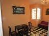 (Click for more details) Casa HAV256, Ariel Private Apt in Quiet Street