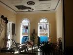 Casa Particular Consulado Ciento Seis at Centro Habana, Habana (click for details)