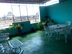 Casa Particular Iala Rent at Centro Habana, Habana (click for details)