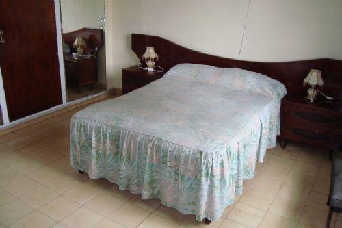 'Room 1'
