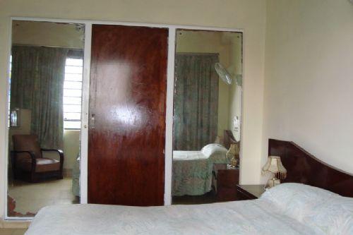 'Room 1.2'