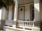 Casa Particular Colonial Graciela at Vedado, Habana (click for details)