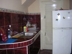 'kitchen'