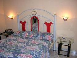 'Bedroom1'