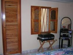 'Bedroom '