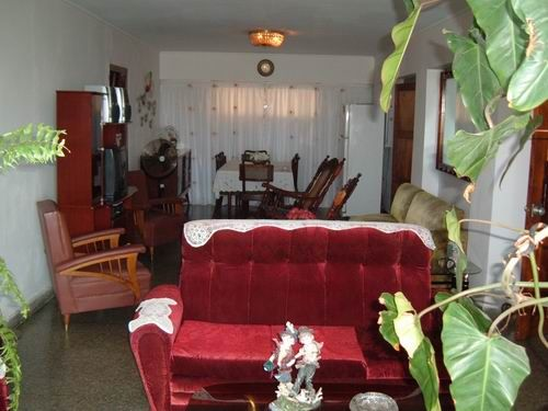 'Living room1'