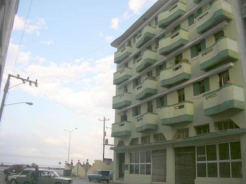 'building'