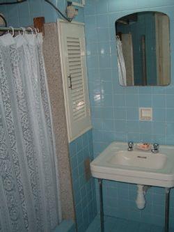 'Bathroom2'