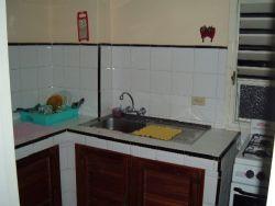 'Cocina'