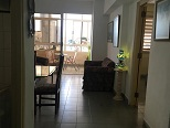 Casa Particular Malecon 23 at Vedado, Habana (click for details)