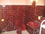 'Bath'
