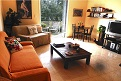 (Click for more details) Casa HAV337, Casa Bibiana