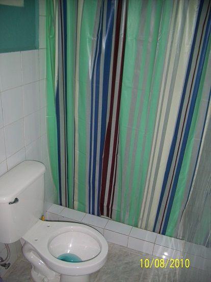 'Baño2'