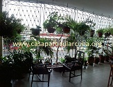 Casa Particular Rayma y Dorado at Vedado, Habana (click for details)