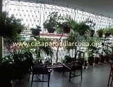 (Click for more details) Casa HAV361, Rayma y Dorado