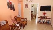 (Click for more details) Casa HAV366, Casa Deborah