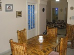 Casa Particular Casa Lissette  at Vedado, Habana (click for details)
