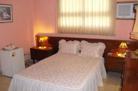 'Bedroom 2'
