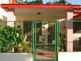 Casa Particular Viazul at Nuevo Vedado, Habana (click for details)